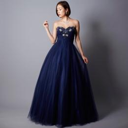激安!格安!ドレスルームアミの三万円台以降のドレス一覧
