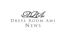 ドレスルームアミ・コメントキャンペーン