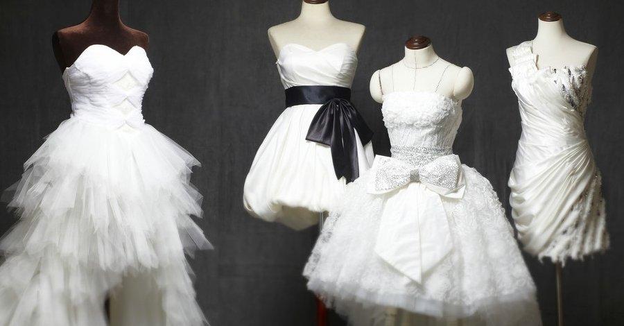 未経験OK!東京のドレスショップ、ドレスルームアミ撮影モデル募集中