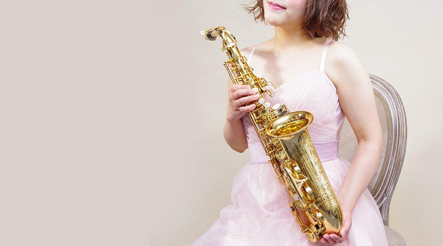 子供向けのコンサートを楽しく演出する為のステージドレスの着こなし