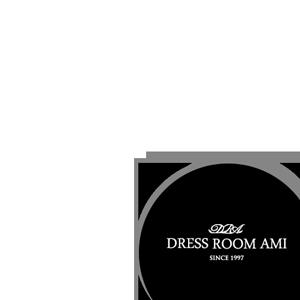 ドレスルームアミ